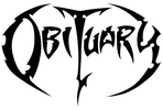 Obituary Web Store